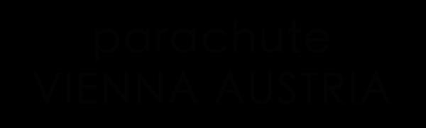 Parachute Vienna Austria