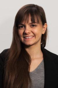 Maria Horvath