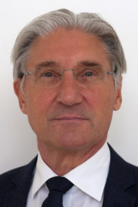 Д-р Михаэль Шмиц